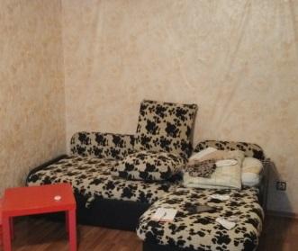 Квартиры в самаре новостройки с чистовой отделкой самара
